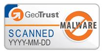 scan website malware