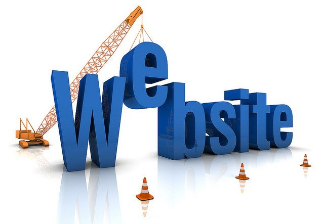 Why you need to create a website
